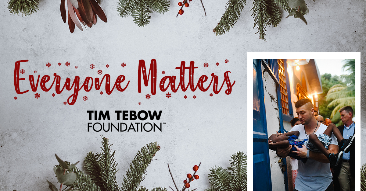 Christmas-Everyonematters-Header.png