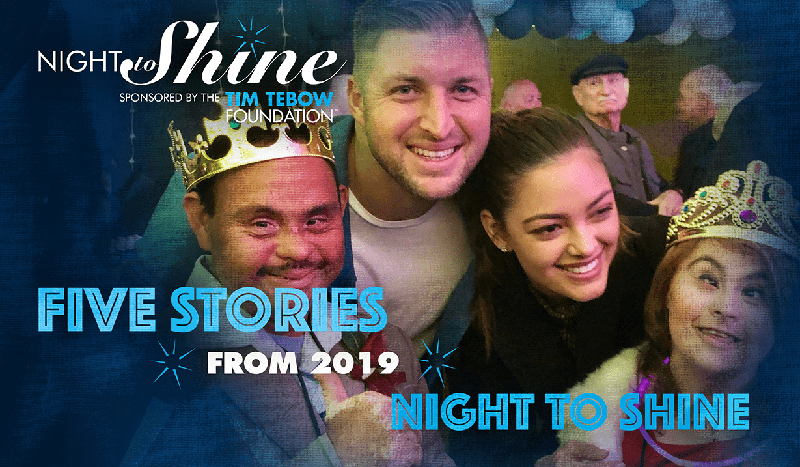 Night_to_Shine_Blog_Cover.png