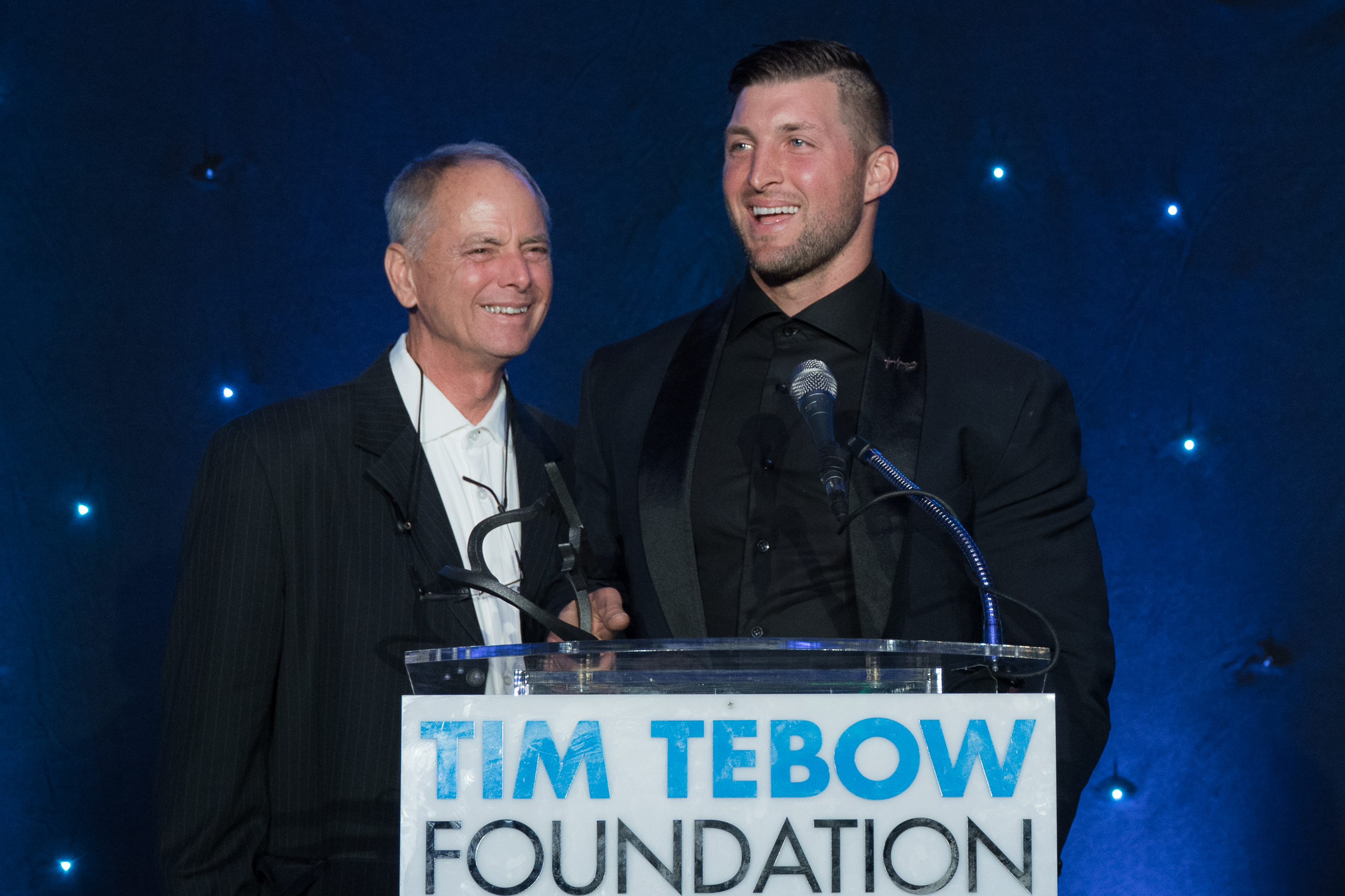 Bob_Tebow_is_honored_with_the_Life_of_Significance_Award.jpg