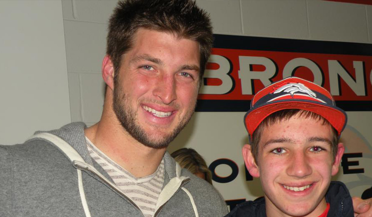Matthew_Taylor_W15H_with_Tim_Tebow_-_2011.jpg