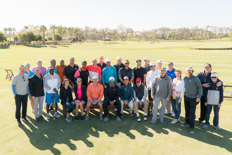 espygolf.com - ESPY Celebrity Golf Classic