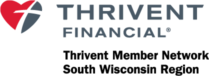 TF-TMN_H_4C-South_Wisconsin.png