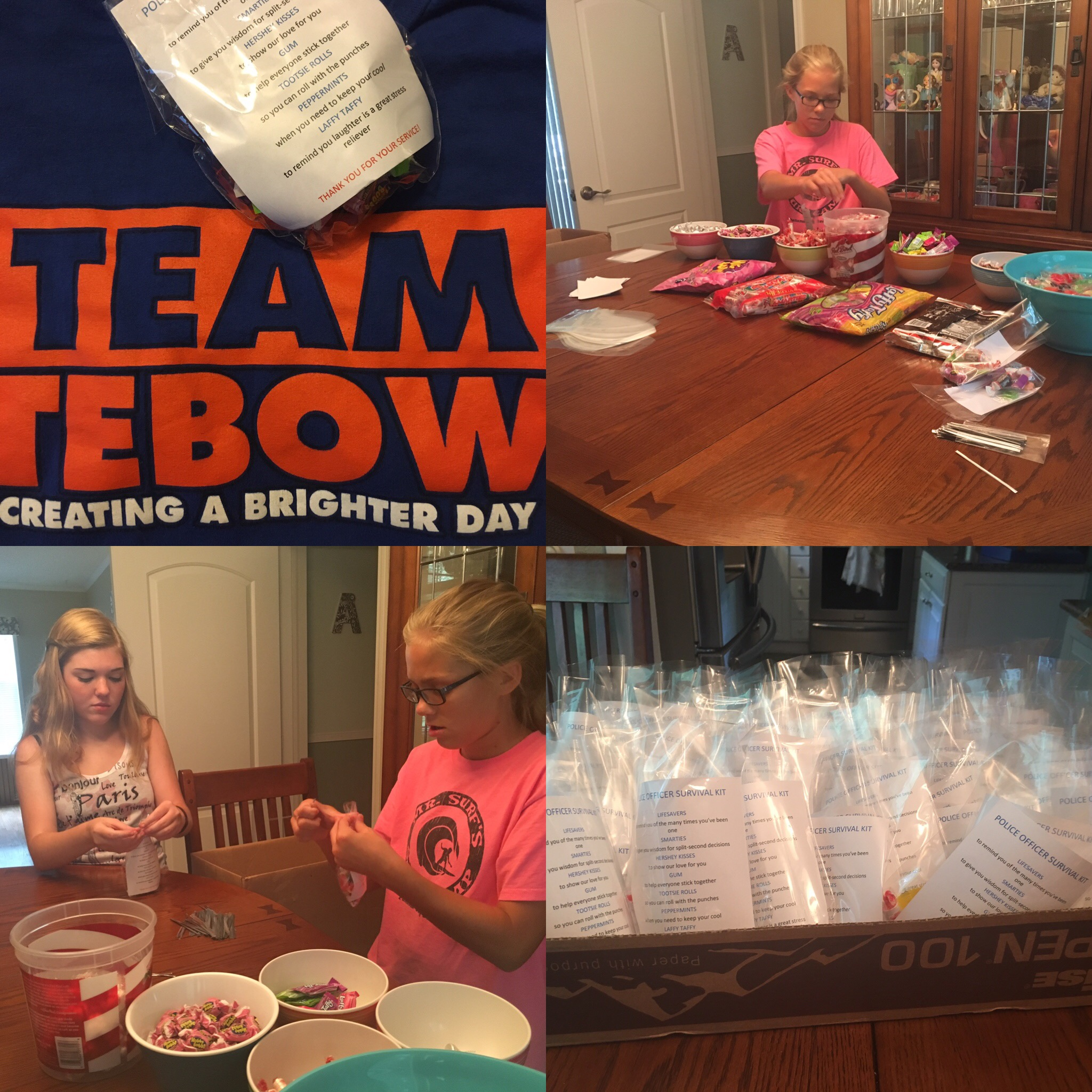 Team_Tebow_members_packing_police_survival_kits.jpeg