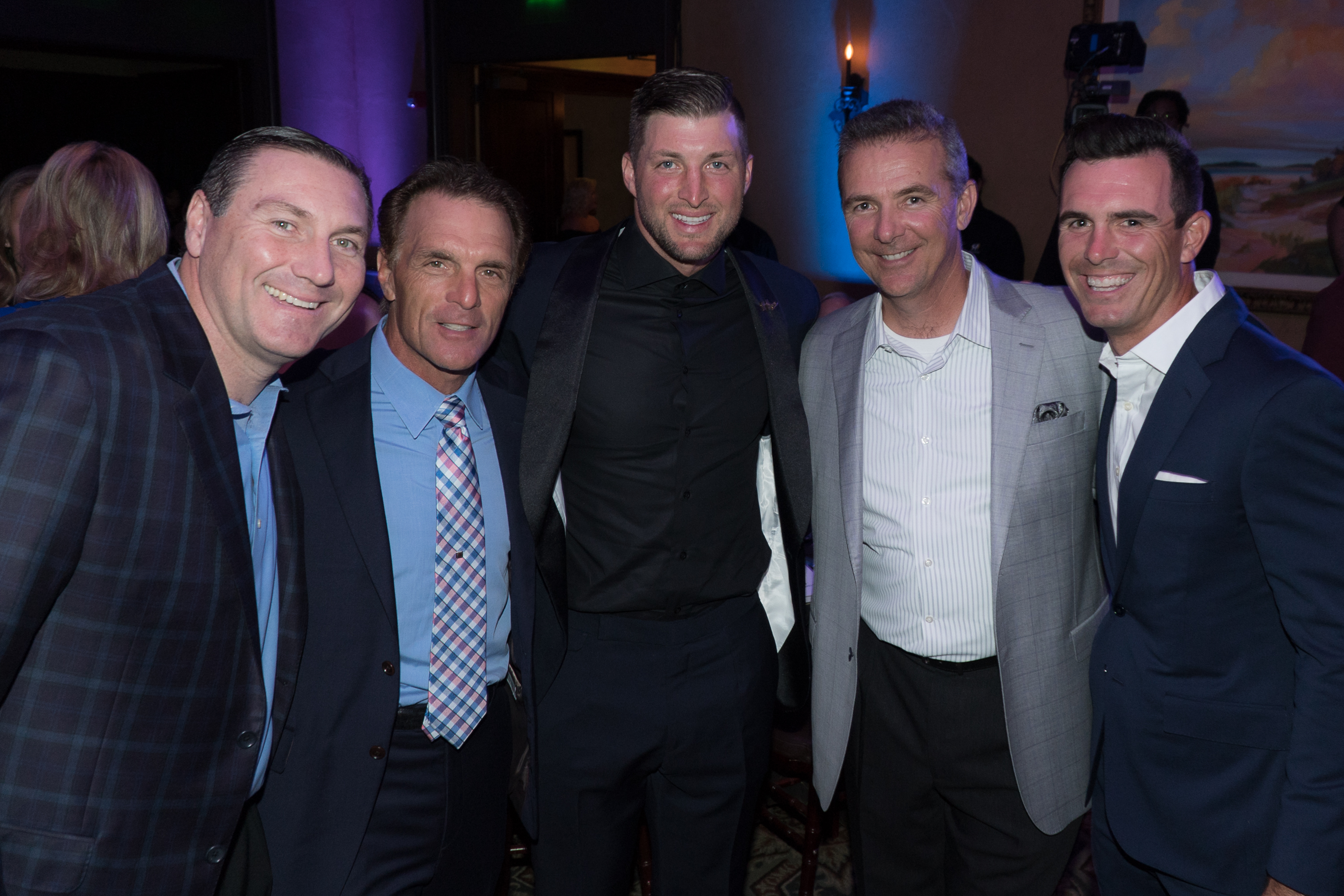 Dan_Mullen_Doug_Flutie_Tim_Tebow_Urban_Meyer_Billy_Horschel.jpg