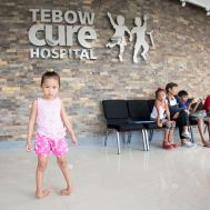 Karen Grace is admitted to the Tebow CURE Hospital for clubbed feet.jpg
