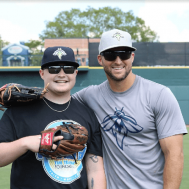 Colby-Hodges-W15H-with-Tim-Tebow-in-Columbia-SC.png