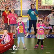 Say-NO-to-Cancer-music-video-at-Niswonger-Childrens-Hospital-.jpg