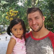 Tim-Tebow-at-Uncle-Dicks-Orphanage-2.jpg