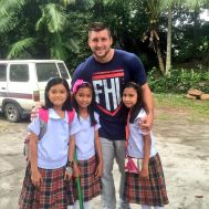 Tim-with-our-Filipino-sisters-2.jpg