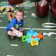 Landon-playing-in-the-Covenant-Childrens-Hospital-playroom.jpg