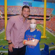 Tim-with-Nathaniel-in-Wolfsons-Childrens-Hospital.jpg