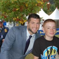 Nate Maxwell W15H with Tim Tebow - 2014.jpeg
